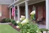 10261 Greenfield Drive - Photo 30