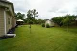 10261 Greenfield Drive - Photo 5