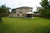 10261 Greenfield Drive - Photo 6