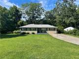 228 Spring Valley Road - Photo 1