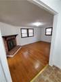 228 Spring Valley Road - Photo 3