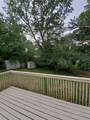 228 Spring Valley Road - Photo 7