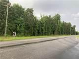 0 Castleberry Road - Photo 2