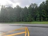 0 Castleberry Road - Photo 3