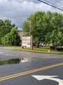 0 Castleberry Road - Photo 6