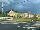 0 Castleberry Road - Photo 8