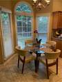 1059 Swaying Pines Trace - Photo 12