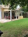 1059 Swaying Pines Trace - Photo 33