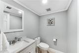 2555 Old Orchard Trail - Photo 24