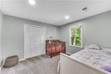 2555 Old Orchard Trail - Photo 40
