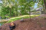 2555 Old Orchard Trail - Photo 60