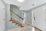 2555 Old Orchard Trail - Photo 8