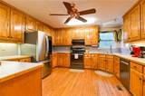 3555 Claude Brewer Road - Photo 10