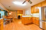 3555 Claude Brewer Road - Photo 12