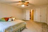 3555 Claude Brewer Road - Photo 20