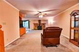 3555 Claude Brewer Road - Photo 3