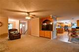 3555 Claude Brewer Road - Photo 4