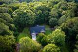 3555 Claude Brewer Road - Photo 42