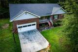 3555 Claude Brewer Road - Photo 43