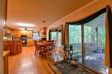 3555 Claude Brewer Road - Photo 5