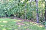 3555 Claude Brewer Road - Photo 8