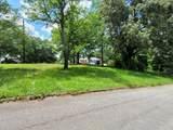 708 Mcdonough Boulevard - Photo 6
