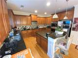 3623 Little Springs Drive - Photo 10