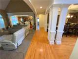 3623 Little Springs Drive - Photo 12