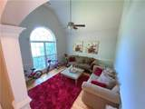 3623 Little Springs Drive - Photo 16