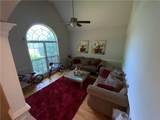 3623 Little Springs Drive - Photo 17