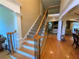 3623 Little Springs Drive - Photo 2