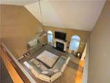 3623 Little Springs Drive - Photo 23