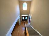 3623 Little Springs Drive - Photo 24