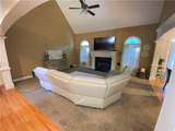 3623 Little Springs Drive - Photo 4