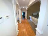 3623 Little Springs Drive - Photo 6