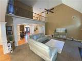 3623 Little Springs Drive - Photo 7