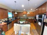 3623 Little Springs Drive - Photo 8