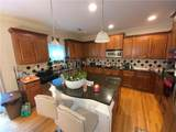 3623 Little Springs Drive - Photo 9