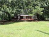 2695 Browns Mill Road - Photo 1
