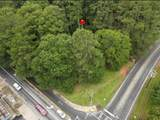 2695 Browns Mill Road - Photo 12