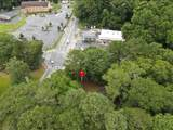 2695 Browns Mill Road - Photo 7