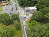 2695 Browns Mill Road - Photo 8