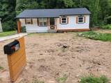 719 Alfred Road - Photo 3