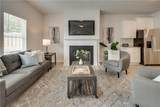7506 Knoll Hollow Road - Photo 10