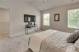 7506 Knoll Hollow Road - Photo 26