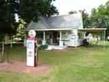 2885 Camp Mitchell Road - Photo 2