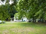 2885 Camp Mitchell Road - Photo 22