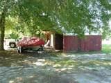 2885 Camp Mitchell Road - Photo 28