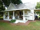 2885 Camp Mitchell Road - Photo 3