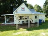 2885 Camp Mitchell Road - Photo 30